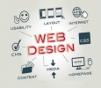 Fillip Technologies - Website design and SEO company in Patn