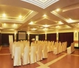 Conference Venue Options in Hill Stations | Conference venu