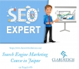 Search Engine Marketing-Claruswebsolutions