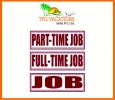 Work part Time/Full Time Job ISO-9001-2008 Certified Company
