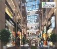 M3M Broadway - Buy Retail Shops food courts in Gurgaon