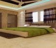 Are you Looking for home Decoration company Kolkata?