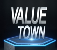 Value Town-Play Best Online Poker Tournaments in India