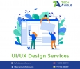 Best UI/UX Design Agency in Connecticut, USA