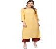 Flat 30% off on Women Wholesale Clothing Online shopping
