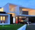 Leading Architects in kochi