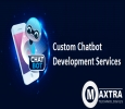Chatbot Development Services | Hire Chatbot Developers