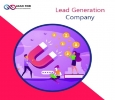 Get The Services Of Lead Generation Company