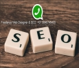 Local Seo Expert Digital Marketing Consultant Services