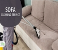 Top rated sofa cleaning services in Bangalore