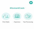 Get INR 3000 Instant Cash within 48 hrs in Your Account - Av