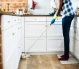 House cleaning services Nagpur