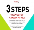 Canada Immigration Points Calculator 2018 – 2019