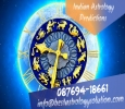 Indian Astrology Future Career Predictions In Chennai