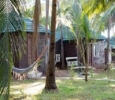 Best Beach Cottages in Ashvem Beach