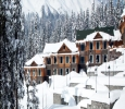 Auli Uttarakhand Honeymoon Packages