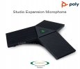 Poly Studio Expansion Microphone