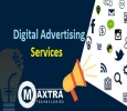 Digital Advertising Services | Digital Marketing Expert Serv