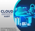 Cloud Security Audit