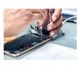 Top 10 Mobile Phone Repair in Jaipur
