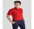 Full sleeve Collar T-shirts in Bangalore