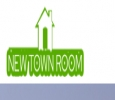 New Town Room Kolkata | Guest House With All Modern Amenitie