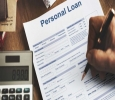Looking for Instant Personal Loan?