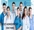 Homeopathy Doctors in Salem