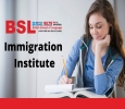 Join Best Immigration institute in Kanpur