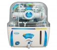 RO Water Purifier Services