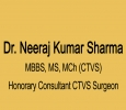 Best heart surgeon in jaipur
