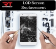 Asus mobile LCD screen replacement Marathahalli