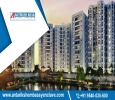 Best Affordable Housing Option in Dwarka L Zone