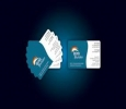Grow Your Business With Creatively Designed Visiting Cards