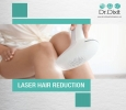 Laser Hair Removal in Bangalore