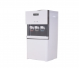 Atlantis hot and cold water dispensers,best water dispensers