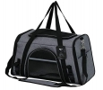 Buy Petlogix Airline Approved Pet Carriers online