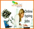 Work From Home and Change Your Life Forever Earn Money