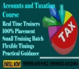 Join Best Taxation Training Institute