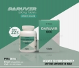 Buy Daruvir 600mg Tablet Online At Low Price In India
