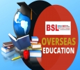 Overseas Education Institute in Kanpur