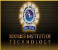 Roorkee institute of technology is the best engineering coll