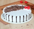 Online Cake Delivery in Kolkata on Same Day