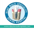 Dental implants | implant | vijay dental clinic | Dental ser