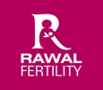 Contact us  for free Consultation Now - Rawal Fertility