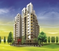 Confident-Group 2&3 BHK Luxury Flats in Calicut