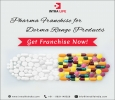 PCD Pharma Franchise in India Call Mr. Sumit: 9831149528