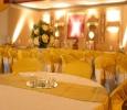 Event Management Companies in Kerala