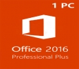 Microsoft office 2016 Home Business for Mac