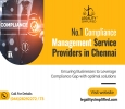 Compliance Management Services Providers in Chennai